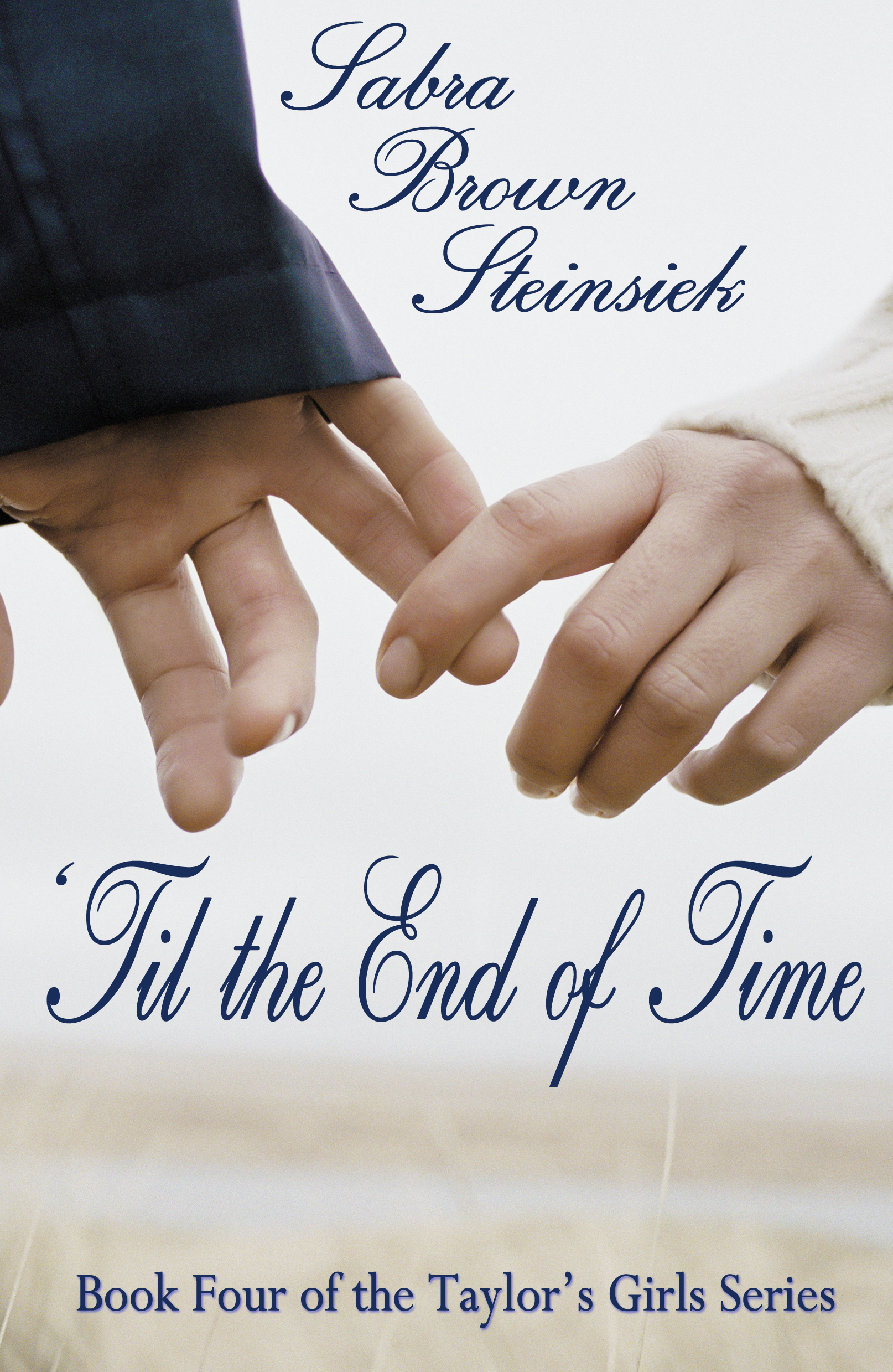 'Til the End of Time